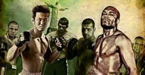 UFC RIO, ufc rio de janeiro, ufc rio de janeiro 2011, ufc rio experience, ufc rio fight card, ufc rio ingressos, ufc rio promo, ufc rio ring girl, ufc rio tickets, ufc rio trailer