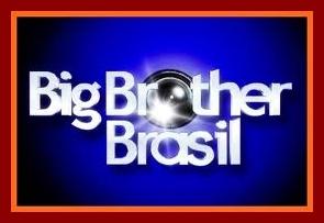 Big Brother Brasil 13 - BBB 13 - ASSISTIR BBB 13 GRÁTIS, BBB 13 AO VIVO GRÁTIS, BBB13 24 HORAS GRÁTIS, BBB 13 ONLINE GRÁTIS