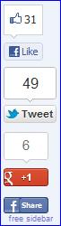 Sidebar Deslizante com Botões de Redes Sociais ,Adicione Botões de Redes Sociais Deslizantes em seu Site ou Blog ,Botões das Redes Sociais na Vertical,Widget Botões Flutuantes de Compartilhamento nas Redes Sociais,Share Sidebar – barra flutuante com botões de compartilhamento,Share Sidebar – Botões de Redes Sociais em seu Site,Share Sidebar – Botão Google+1 e outras Redes Sociais,Como adicionar Sidebar Deslizante na Vertical com Botões de Redes Sociais,Botões das Redes Sociais na Vertical,Botões Flutuantes de Compartilhamento nas Redes Sociais,Sidebar na Vertical com Botões de Redes Sociais,Share Sidebar,Botão Google+1 e outras Redes Sociais