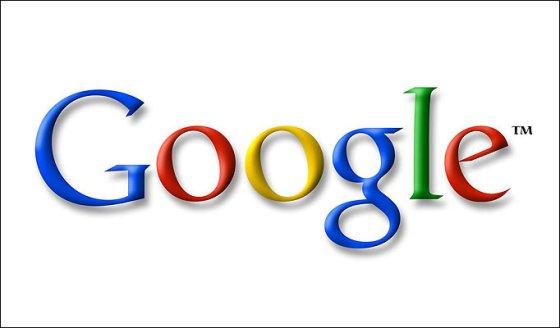nova política de privacidade do Google
