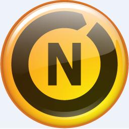 Image result for Norton Antivirus