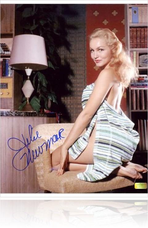 julie newmar (7)