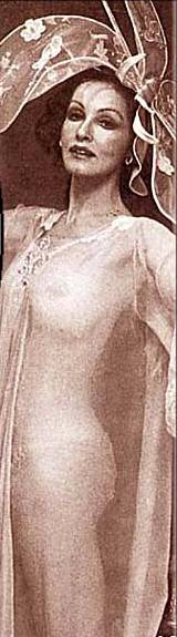 julie newmar (8)