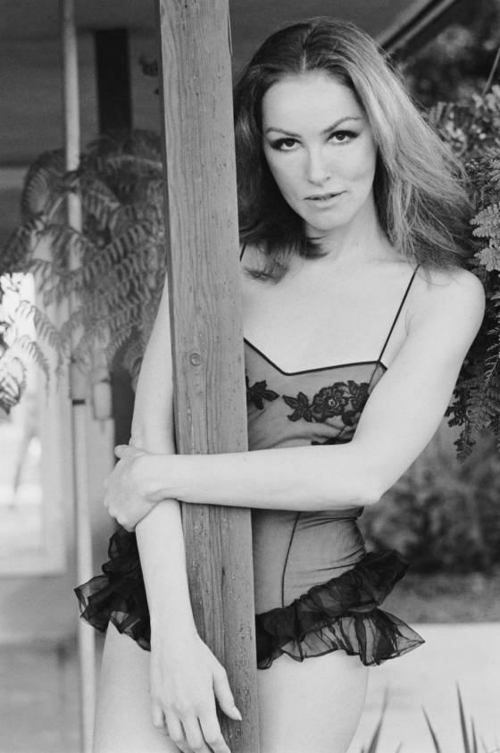 julie newmar (9)