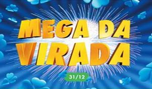 palpites-bolão,gerador-mega-da-virada-2013